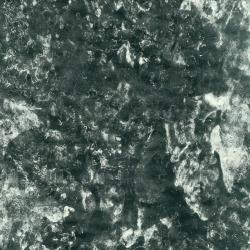 Обои Elitis Oxydes, арт. RM61645