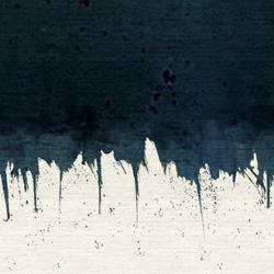 Обои Elitis Panoramique Coffret, арт. DM 850 01