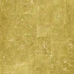 Обои Elitis Panoramique Coffret, арт. DM 864 11