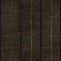 Обои Elitis Panoramique Coffret, арт. DM 895 07