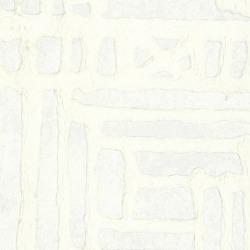Обои Elitis Paper Sculpture, арт. RM-984-01