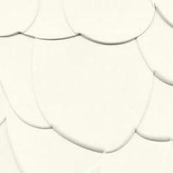 Обои Elitis Peace, арт. rm-868-02
