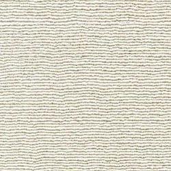 Обои Elitis Perles, арт. vp-910-02