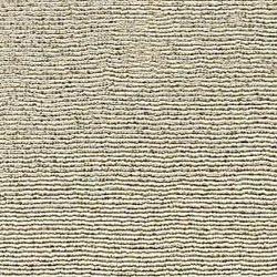 Обои Elitis Perles, арт. vp-910-04