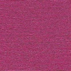 Обои Elitis Perles, арт. vp-910-10