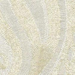 Обои Elitis Perles, арт. vp-911-01