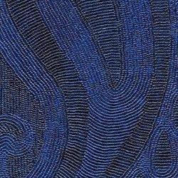Обои Elitis Perles, арт. vp-911-09