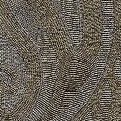Обои Elitis Perles, арт. vp-911-11