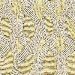 Обои Elitis Perles, арт. vp-912-03