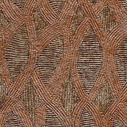Обои Elitis Perles, арт. vp-912-04