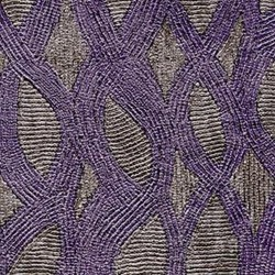 Обои Elitis Perles, арт. vp-912-09
