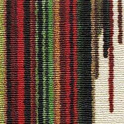 Обои Elitis Perles, арт. vp-913-01