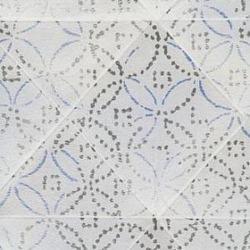 Обои Elitis Pleats, арт. tp-172_02