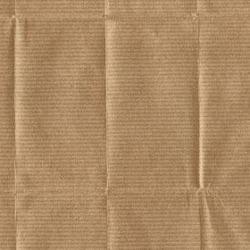 Обои Elitis Pleats, арт. tp-180_13