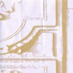Обои Elitis Pleats, арт. tp-184_02