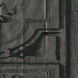 Обои Elitis Pleats, арт. tp-184_03