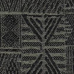 Обои Elitis Rabane, арт. rm-654-89