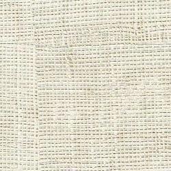 Обои Elitis Raffia & madagascar, арт. vp-601-02