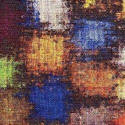 Обои Elitis Raffia & madagascar, арт. vp-604-01