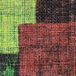 Обои Elitis Raffia & madagascar, арт. vp-605-01