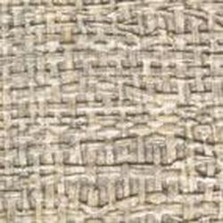 Обои Elitis Raffia & madagascar, арт. vp-631-06