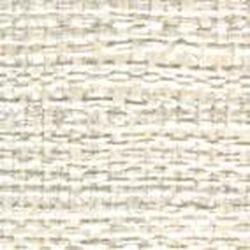 Обои Elitis Raffia & madagascar, арт. vp-631-24