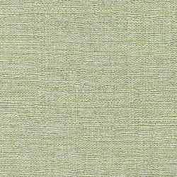 Обои Elitis Raffia & madagascar, арт. vp-631-38