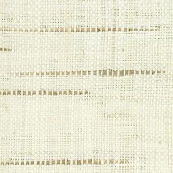 Обои Elitis Raw Raffia, арт. RM-978-10