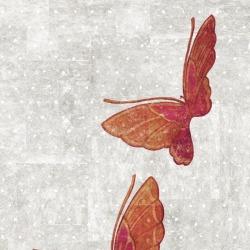 Обои Elitis Soleil Levant, арт. TP28603