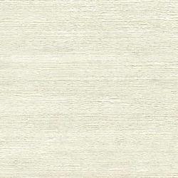 Обои Elitis Talamone, арт. vp-850-01