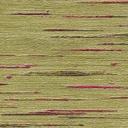 Обои Elitis Talamone, арт. vp-851-03