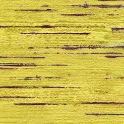 Обои Elitis Talamone, арт. vp-851-04
