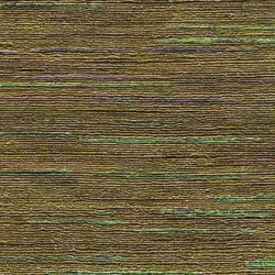Обои Elitis Talamone, арт. vp-851-06
