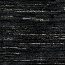 Обои Elitis Talamone, арт. vp-851-12