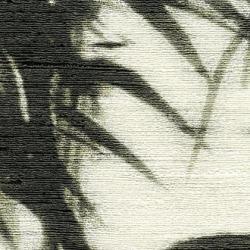 Обои Elitis Talamone, арт. vp-854-01