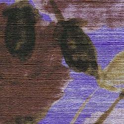 Обои Elitis Talamone, арт. vp-855-03