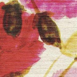 Обои Elitis Talamone, арт. vp-855-04