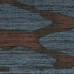 Обои Elitis Talamone, арт. vp-856-02