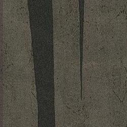 Обои Elitis Tempo, арт. tp_230_05