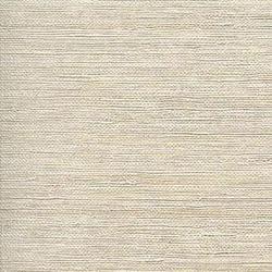 Обои Elitis Textures Vegetales, арт. vp_632_03