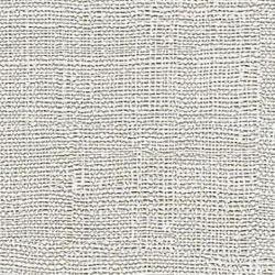 Обои Elitis Textures Vegetales, арт. vp_731_01