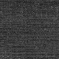 Обои Elitis Textures Vegetales, арт. vp_731_07
