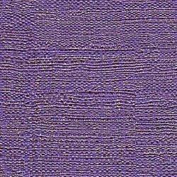Обои Elitis Textures Vegetales, арт. vp_731_09