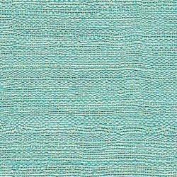 Обои Elitis Textures Vegetales, арт. vp_731_12