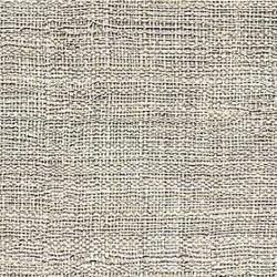 Обои Elitis Textures Vegetales, арт. vp_731_14