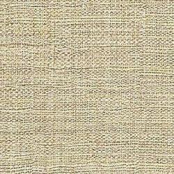 Обои Elitis Textures Vegetales, арт. vp_731_16