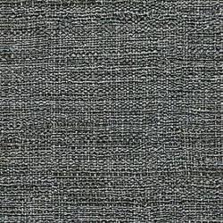 Обои Elitis Textures Vegetales, арт. vp_731_20