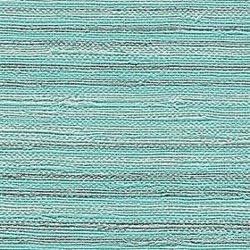 Обои Elitis Textures Vegetales, арт. vp_732_07