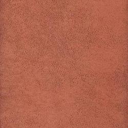 Обои Elitis Vintage Leather, арт. rm-790_37