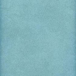 Обои Elitis Vintage Leather, арт. rm-790_40